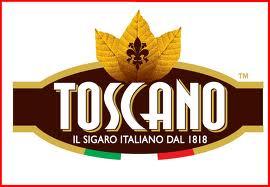 Πούρα Toscano
