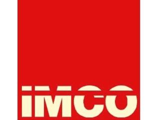 Αναπτήρες IMCO