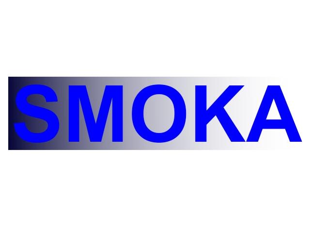 SMOKA