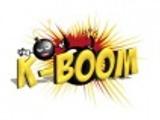 ������� K-boom