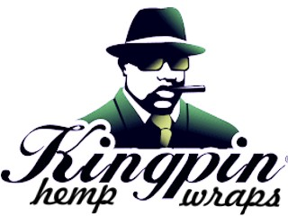 Πουρόφυλλα Kingpin