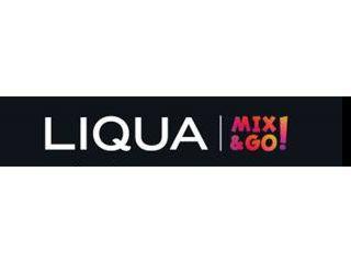 LIQUA MIX & GO