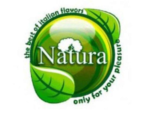 Natura 100ml