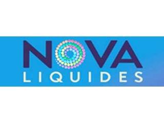 Αρώματα Nova