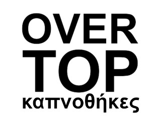 OVER TOP