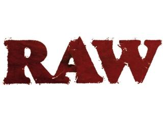 Χαρτάκια RAW