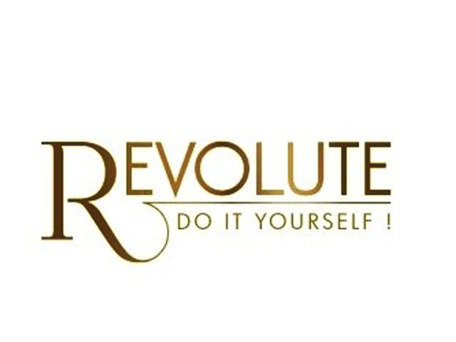 ������� Revolute