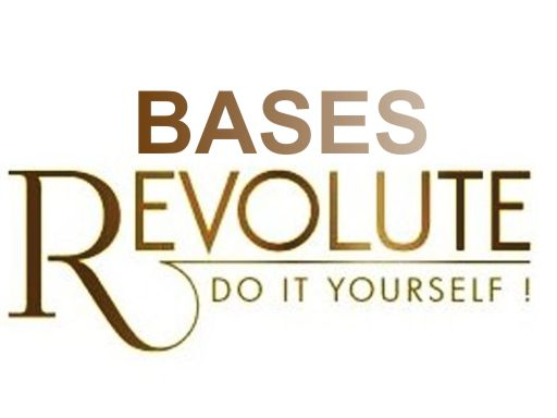 Βάσεις Revolute