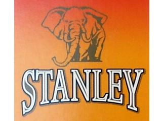 Φιλτράκια STANLEY