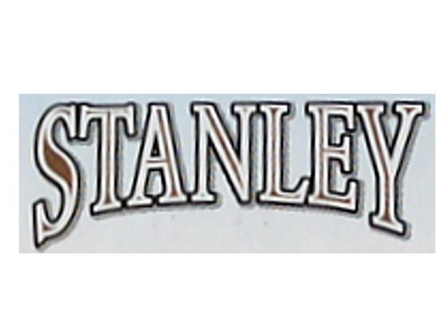Χαρτάκια STANLEY