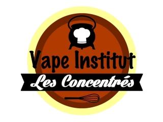 Αρώματα Vape Institut