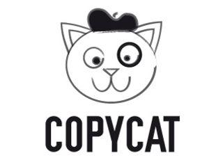 Αρώματα Copy Cat