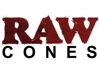 Κώνοι RAW