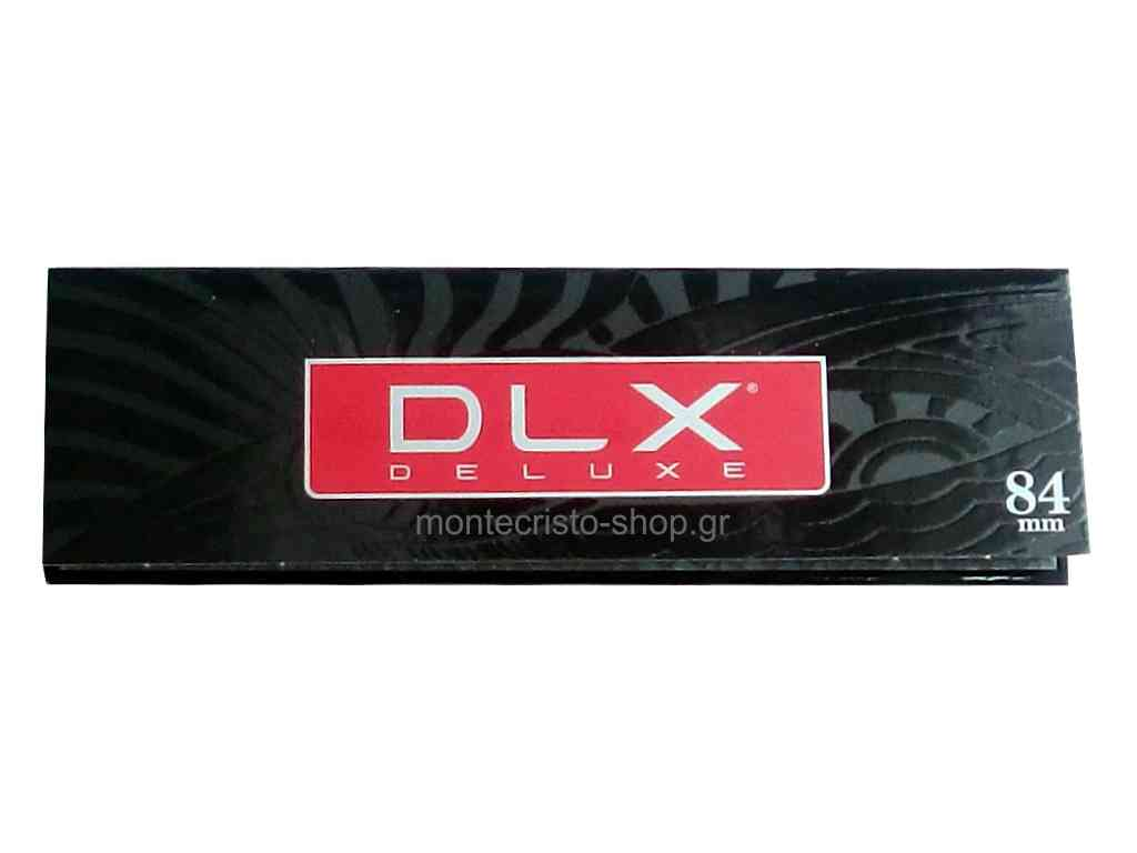 ������������ DLX Deluxe 84mm Ultra fine ����� �����