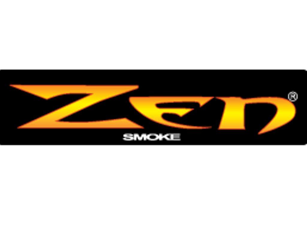 Χαρτάκια Zen