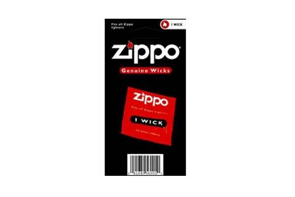 Zippo wick (φυτίλι)