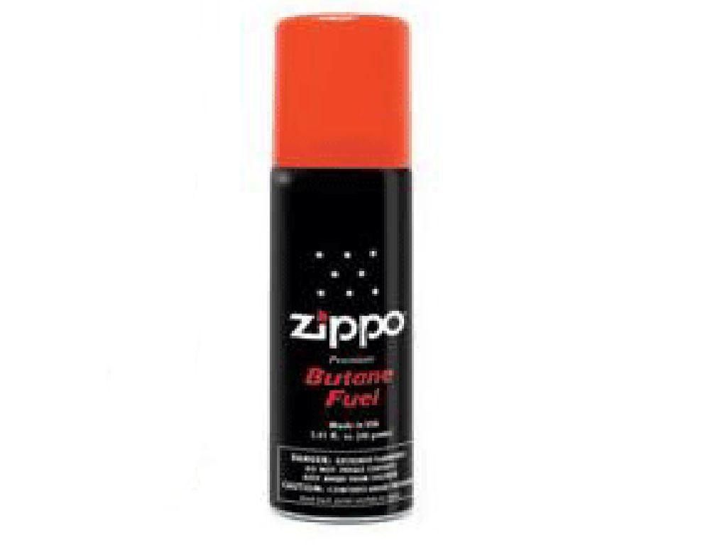 Αέριο ZIppo 100ml