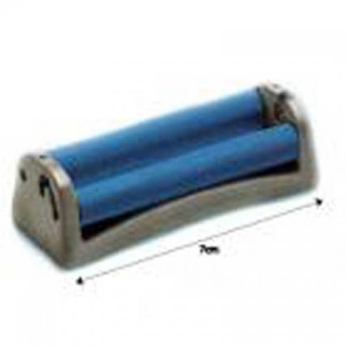 Μηχανάκι στριφτού - Στριφτηρι - RIZLA Regular πλαστικό ΜΗΧΑΝΗ ΣΤΡΙΦΤΟΥ