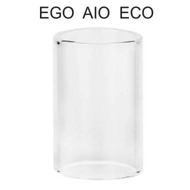 9768 - Ανταλλακτικό πυρέξ EGO AIO ECO 1.2ml