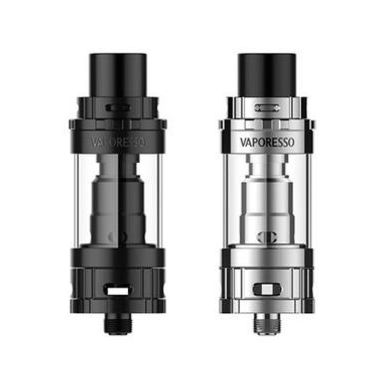 9791 - GEMINI TANK 3ml by Vaporesso