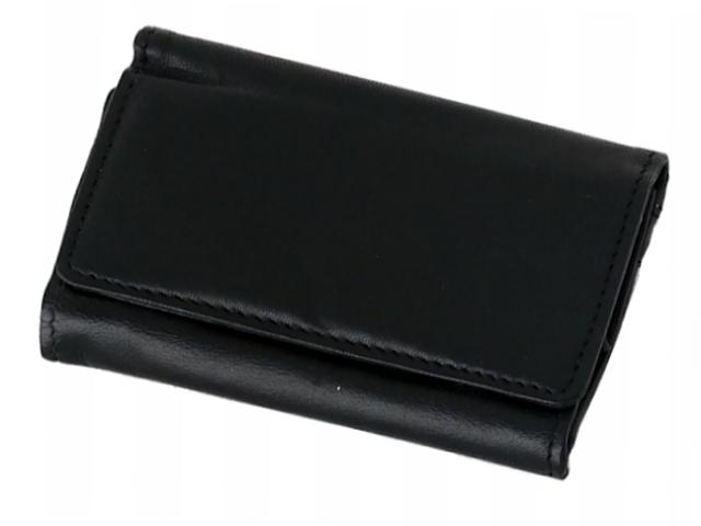 Καπνοσακούλα Rolling 44411-000 από γνήσιο δέρμα (μεσαίο πουγκί)