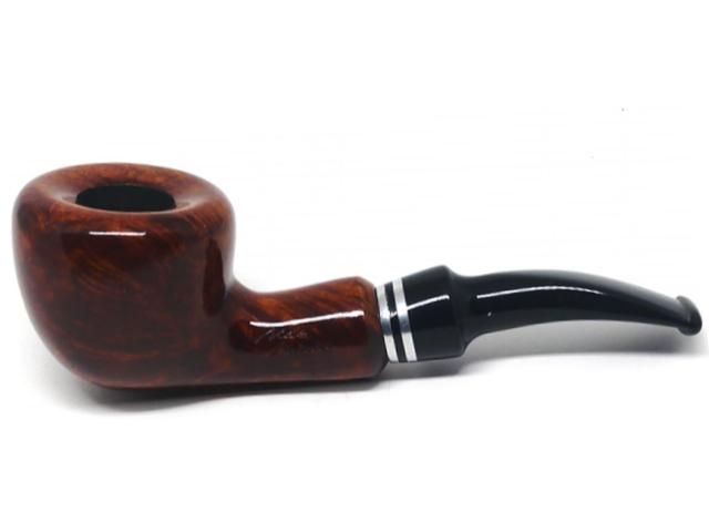 9881 - Πίπα καπνού ALDO MORELLI 705