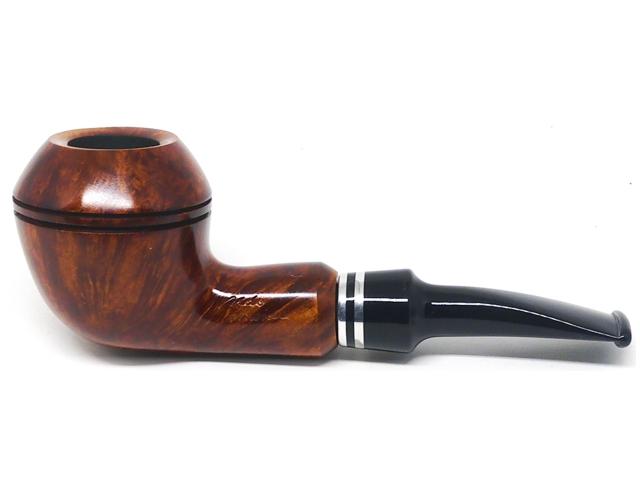9883 - Πίπα καπνού ALDO MORELLI 703