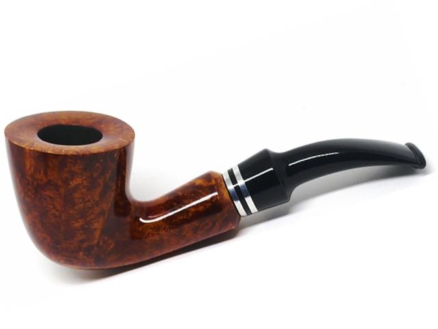 9885 - Πίπα καπνού ALDO MORELLI 700