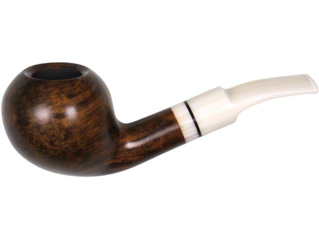 10213 - Cesare Barontini LUCCA πίπα καπνού 440262