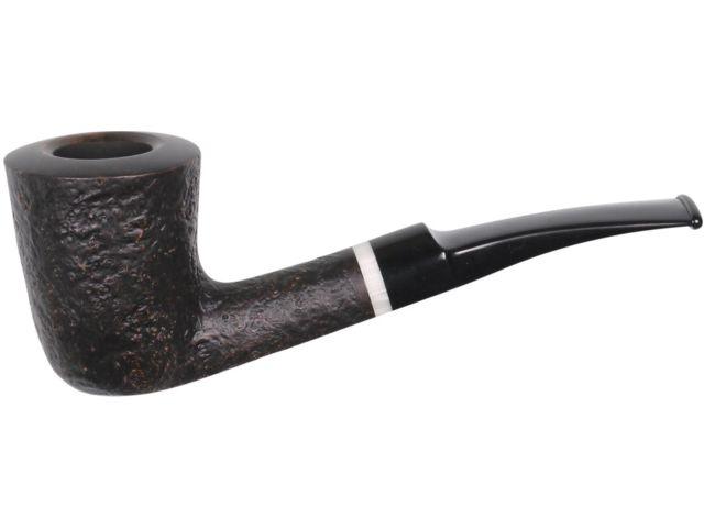 10215 - Cesare Barontini Varese πίπα καπνού 440352