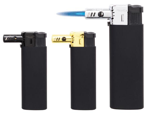 ATOMIC Micro MultiJet ΑΝΤΙΑΝΕΜΙΚΟΣ ΑΝΑΠΤΗΡΑΣ 2516500