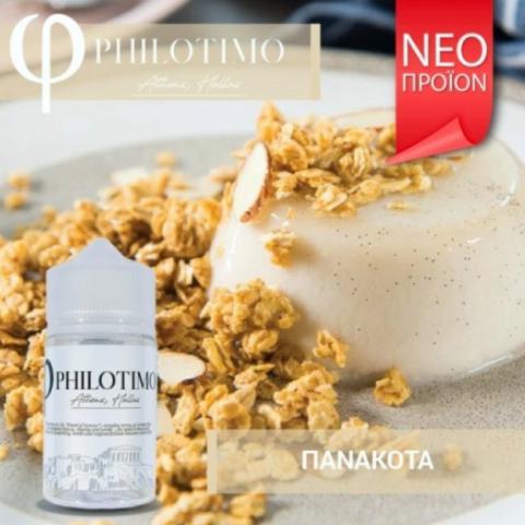 10403 - PHILOTIMO ΠΑΝΑΚΟΤΑ 30/75ml
