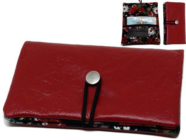 SIMONA 997 34 D ΚΟΚΚΙΝΗ ΛΟΥΛΟΥΔΑΤΗ καπνοθήκη