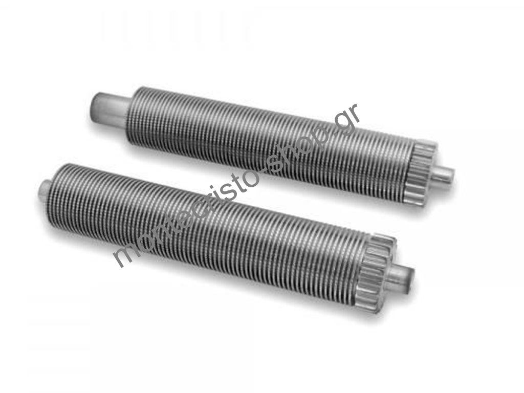 1513 - Ανταλλακτικά cutting rollers για την T100, 2 τεμάχια