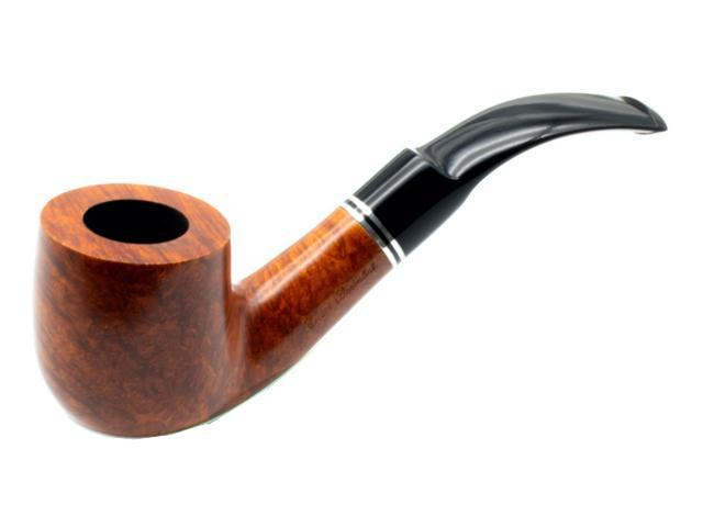 11120 - Cesare Barontini LIGHT BROWN 1 πίπα καπνού