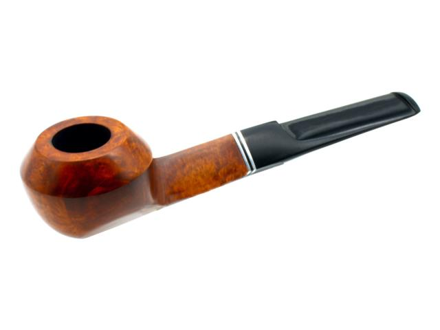 11156 - Cesare Barontini LIGHT BROWN 9 πίπα καπνού