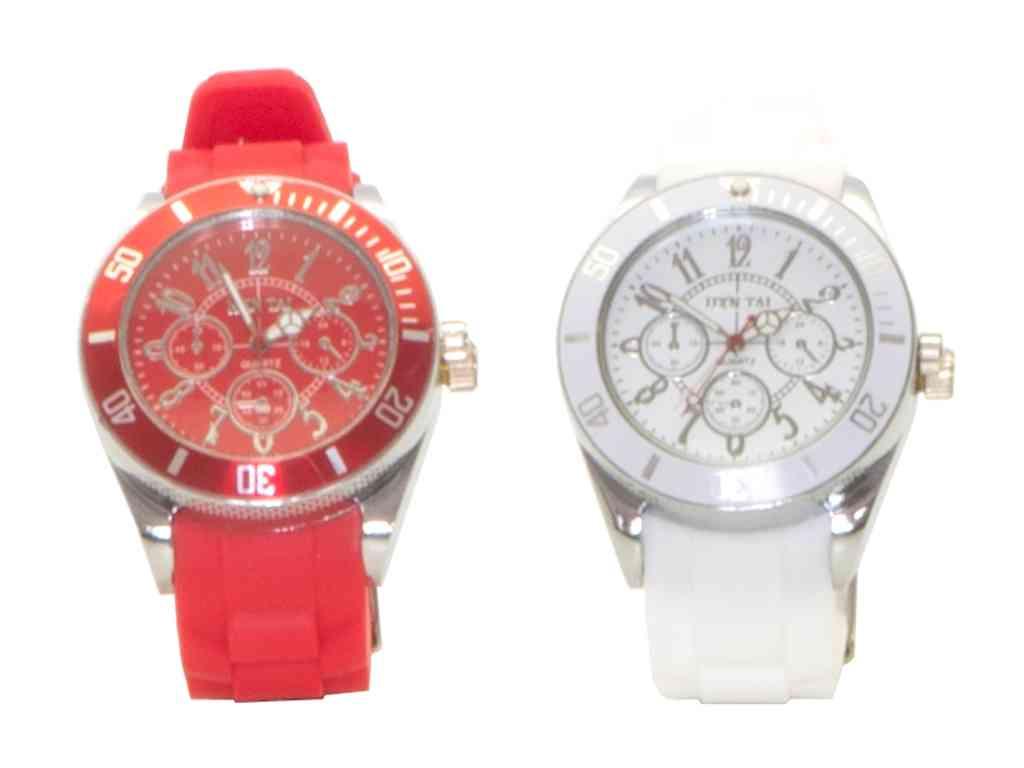Γκρίντερ και καβατζα CONEY New Watch Grinder