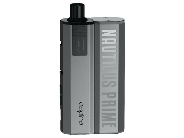11247 - NAUTILUS PRIME POD 3.4ml by Aspire