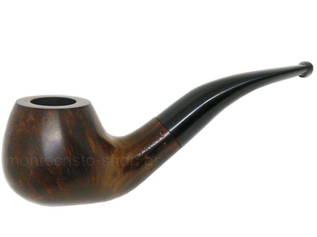 Πίπα καπνού PRINCE 542 ΚΑΦΕ