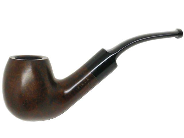 11514 - Πίπα καπνού PRINCE 2002 ΚΑΦΕ