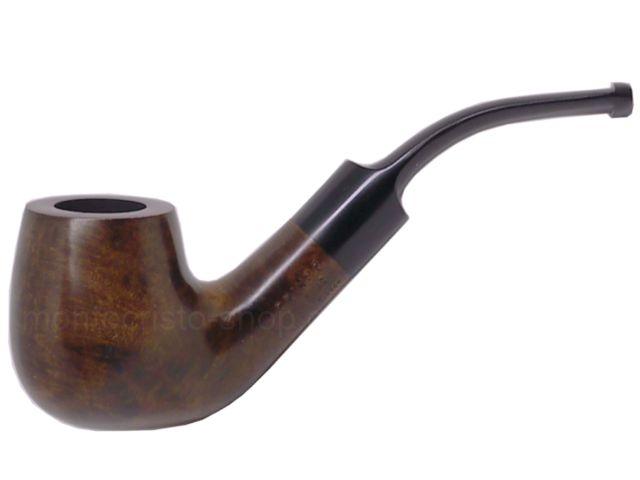 Πίπα καπνού PRINCE 160 ΚΑΦΕ
