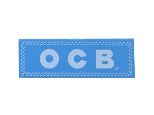 2737 - Χαρτάκια στριφτού OCB CIEL