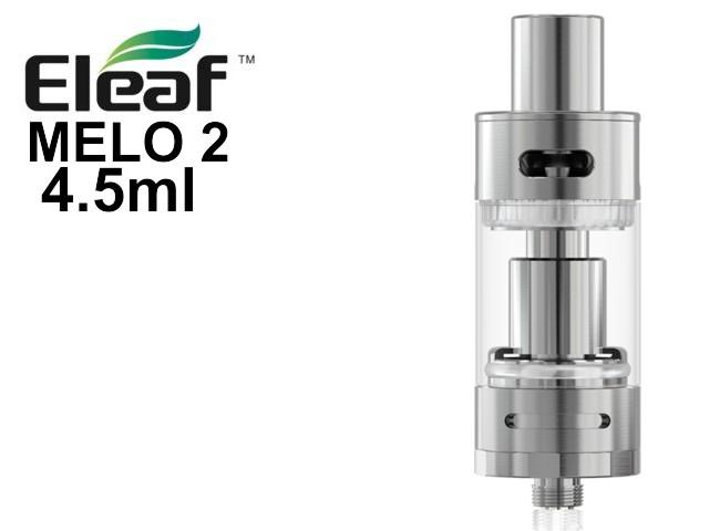 3116 - Ατμοποιητής Eleaf MELO 2