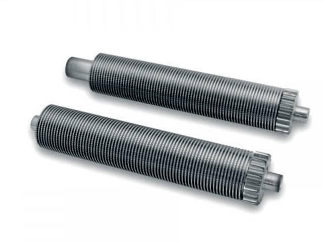 3590 - Ανταλλακτικά Cutting rollers για T 160 0.8mm (2 τεμ)