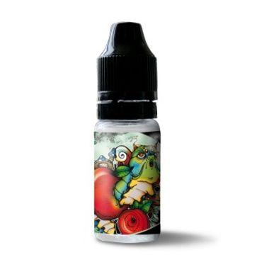 3764 - Άρωμα REVOLUTE High End ABSOLUM Flavour 10ml (μήλο, αψέντι, εσπεριδοειδή)