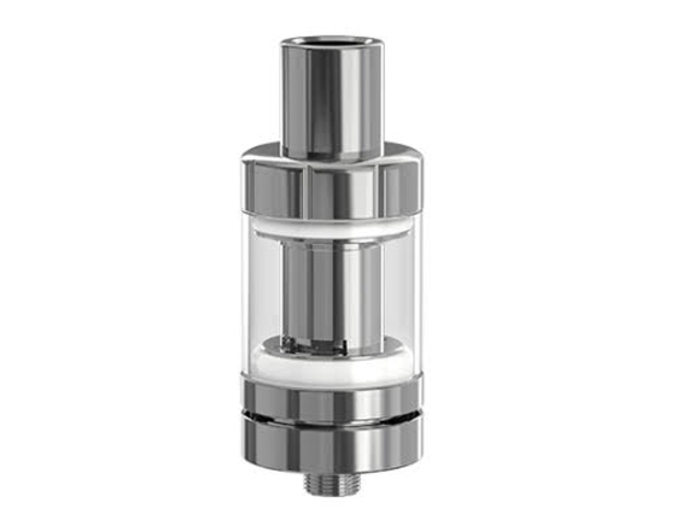 Eleaf Melo III mini 2.0ml