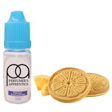 3995 - Άρωμα Perfumer's Apprentice LEMONADE COOKIE 10ml (μπισκότο λεμόνι)
