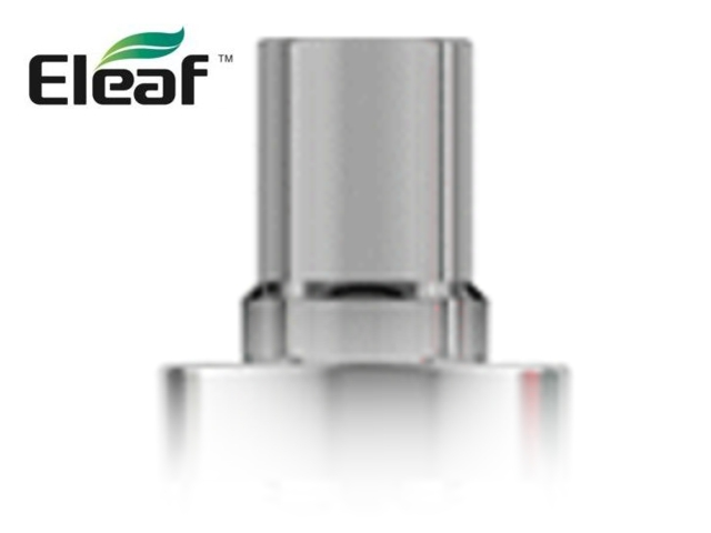 4066 - Επιστόμιο drip tip GS Air 2 14mm by Eleaf