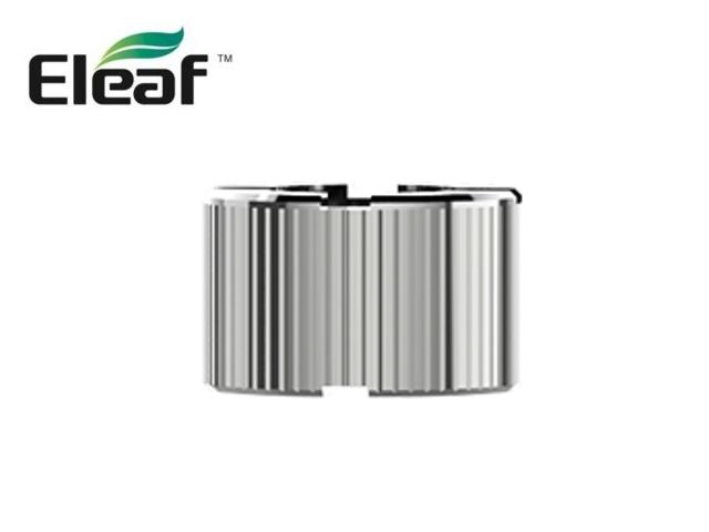 4067 - Μαγνήτης 510 Connector για μπαταρία Basic by Eleaf