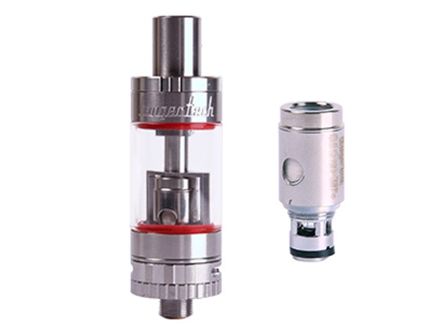 4071 - TopTank Nano by Kanger 3.2ml